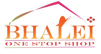 Bhalei